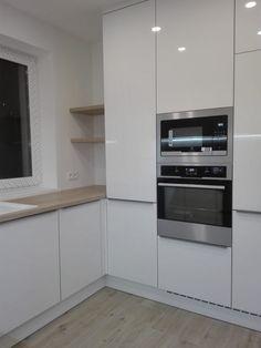 Color Schemes, Kitchen Cabinets, Board, House, Home Decor, R Color Palette, Decoration Home, Home, Room Decor