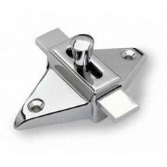 Replacing Existing Toilet Partition Hardware With New Latches Pulls - Bathroom partition door hardware