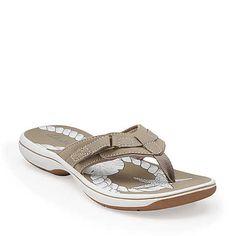 0ed02e78c5ccb Clarks® Shoes Official Site - Comfortable Shoes