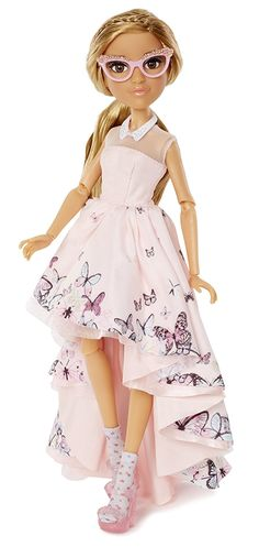 Barbie Collector Dolls of The WorldPhilippines Doll *** You can find out more details at the link of the image. Blush Flower Girl Dresses, Girls Dresses, Doll Clothes Barbie, Barbie Dolls, Project Mc Square, Project Mc2 Dolls, Beanie Boo Birthdays, Barbie Accessories, Shopping World