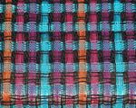 The Weavers' School Photos | Weaving Projects