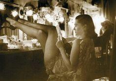 cabaret, summer fashions, vintag showgirl, vintage photos, aurora, dressings, beauty, flapper girls, moulin rouge