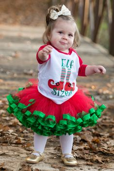 Red and Green Tutu Baby Tulle Tutu, Red Baby Clothes for Photos, Little Girl Dresses for Girls Dress Up Clothes, Newborn - Size 12 Little Girl Dresses, Little Girls, Green Tutu, Baby Boy Quotes, Birthday Traditions, Girl Photo Shoots, Baby Girl Photos, Baby First Birthday, New Baby Girls