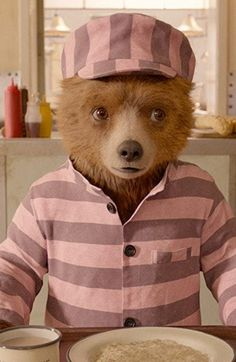 Watch Paddington 2 Full Movie HD Free Download