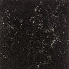 Forbo Marmoleum Real, Black - 2939