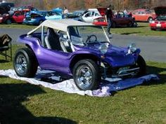 55 Best Buggies Images Classic Cars Online Manual User Guide