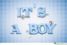 1000+ images about Pregnancy Announcement Quotes on ...