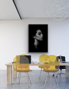 EYES CLOSED Shadow Art Collection - ''wide x tall - pieces of different lengths of stone strips are glued on to a stone slab in a particular pattern to create Greek Helmet, Corinthian Helmet, White Art, Black And White, Buddha Wall Art, Shadow Art, Stone Slab, Stone Crafts, White Stone