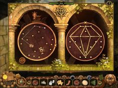 http://www.skyliongames.com/margrave-the-blacksmiths-daughter-ce.html    Margrave: The Blacksmith's Daughter Collector's Edition, Hidden Object Games, Embark on a rescue mission! Embark on a thrilling rescue mission in the Town of the Cyclops! Free Download Margrave: The Blacksmith's Daughter Collector's Edition Game.