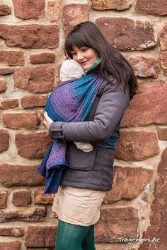 "DIDYMOS ""Indio Sole Occidente"""