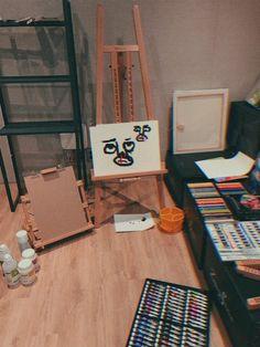 "BTS · V · Taehyung · Art · ""Voy a hacer lo que me gusta"" Foto Bts, Bts Photo, V And Jin, Fandoms, Fans Cafe, Kim Taehyung, Namjoon, Entertainment, Fun Hobbies"