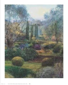 Merveilleux Bruce Teleky, Inc   Wholesale Distributor Wholesale Posters, Prints And  Gifts Gardening, Floral
