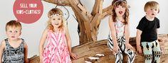 #preloved #kidsfashion #vintage #fashion Lily Pulitzer, Vintage Fashion, Dresses, Pos, Vestidos, Fashion Vintage, Vintage Style, The Dress, Dress