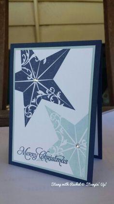 31 best stampin up shutter cards images cards folded. Black Bedroom Furniture Sets. Home Design Ideas