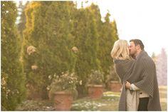 Colorado Engagement Photographer | ShutterChic Photography | Shutterchicphoto.com