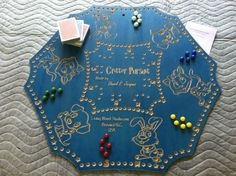 joker marbles game board | eBay for Kids