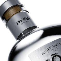 Hōbe Vodka5