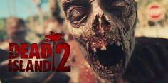 Dead Island 2 - Printemps 2015