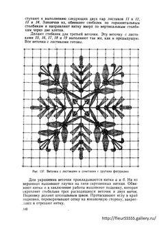 Gallery.ru / Фото #95 - 40 - Fleur55555