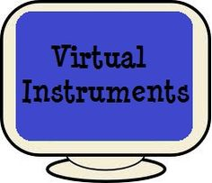 Music - Interactive Learning Sites for Education Interactive Sites For Education, Interactive Learning, Music Education, Learning Sites, Teaching Tools, General Music Classroom, Major Scale, Music Sites, Interactive Whiteboard