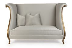 http://www.christopherguy.com/details_search.php?idt_product=9282