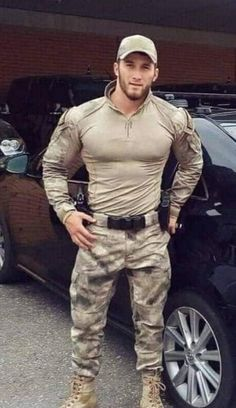Handsome Men Quotes, Handsome Arab Men, Beautiful Women Quotes, Beautiful Tattoos For Women, Woman Sketch, Woman Drawing, Sexy Military Men, Strong Woman Tattoos, Men Quotes Funny