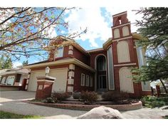 Photo of Listing #E3323838 #ST._ALBERT_REAL_ESTATE
