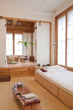 1867 best japanese design architecture images in 2019 japanese rh pinterest com