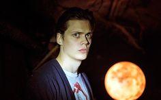 'Hemlock Grove' renewed for a shorter (10 episodes) second season | EW.com Yeah!!!!!!!!!!!