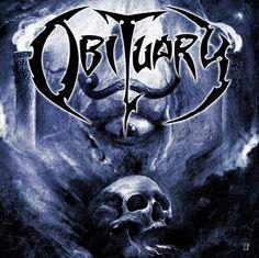 Viking Metal, Metal Albums, Concert Shirts, Live Rock, Thrash Metal, Death Metal, Music Albums, Long Live, Music Bands