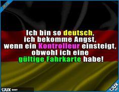 Bildergebnis für you know you're german when you need frische luft