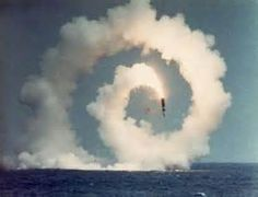 north korean space rockets - Yahoo Image Search Results