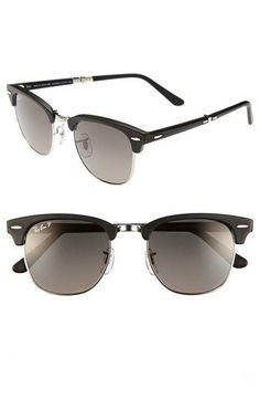menstyleworld Quality Sunglasses for Men