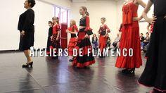 Ateliers Enfants/Ados au Triangle  La danse de la force et de l'énergie, qui se lit tant dans l'intensité du regard que dans les frappes des pieds. Cécile Apsâra entraîne ses élèves dans de fulgurantes et galvanisantes chorégraphies, soutenues par les guitares et le chant.  http://www.letriangle.org/Danse-flamenco  http://apsaraflamenco.fr/Cecile-Apsara-danseuse-et.html  http://apsaraflamenco.fr/Enseignement,226.html