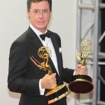 Before Stepping on the Stage They Have Tried to Make Harris Drop Down His Pants in a Big Culmination of the Emmys Show http://shar.es/9Tc21