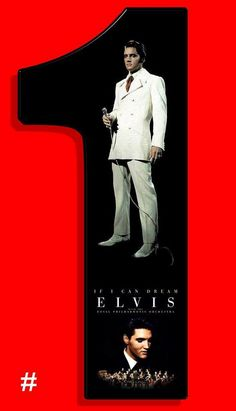 """( ☞ 2017 IN MEMORY OF ★ † ELVIS PRESLEY """" ♪♫♪♪ Rock & roll / pop / rockabilly / country / blues / gospel / rhythm & blues """" ★ Funny How Time Slips Away ♪♫♪♪ 1972 """" ) ★ † ♪♫♪♪ Elvis Aaron Presley - Tuesday, January 08, 1935 - 5' 11¾"""" - Tupelo, Mississippi, USA. Died; Tuesday, August 16, 1977 (aged of 42) Resting place Graceland, Memphis, Tennessee, USA. Cause of death: (cardiac arrhythmia)."""