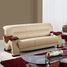 Global Furniture USA Sofa | AllModern