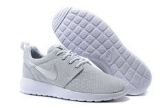 7a510a56d214 Buy Nike Roshe Run Nm Br Mens Running Shoes Soft Breathable Grey Online  Shop Top Deals from Reliable Nike Roshe Run Nm Br Mens Running Shoes Soft  Breathable ...