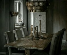Imperfect Perfecte Woonkamer : Beste afbeeldingen van woonkamer in modern rustic