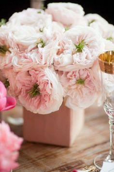Combine Classic And Contemporary Wedding Reception Decoration Styles | crazyforus