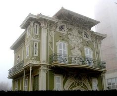 victorian limeaid  Old Homes  pinterest.com/multicityworld/old-homes/  multicityworldtravel.com Hotel And Flight Deals.