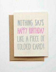 Handmade Birthday Card Ideas For Best Friend Handmade Greeting