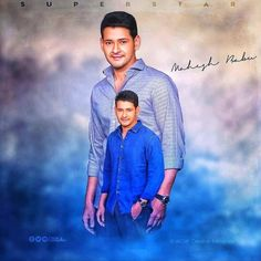 Image may contain: 2 people, people standing and text Actor Picture, Actor Photo, Mahesh Babu Wallpapers, Ganpati Bappa Wallpapers, Indian Flag Wallpaper, Dj Movie, Joker Hd Wallpaper, Full Hd Photo, Joker Images