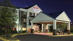 Hotels.com - hotels in St. Paul, Minnesota, United States of America