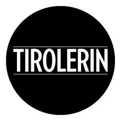 Mit BaronMerino auf in eine neue Ära | DIE TIROLERIN – die Mode- und Lifestyleillustrierte für Tirol North Face Logo, The North Face, Adidas Logo, Logos, Fashion Styles, Logo