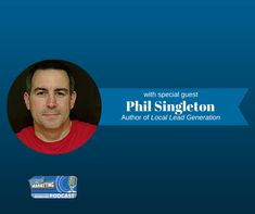 Phil Singleton of Kansas City SEO and a Duct Tape Marketing Certified Consultant discusses Local SEO and what tactics are working today. Viral Marketing, Inbound Marketing, Internet Marketing, Marketing News, Instagram Follower Free, Online Digital Marketing, Search Engine Marketing, Local Seo, Seo Tips