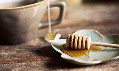 Il Miele Thun: nobile protagonista della Cucina Italiana