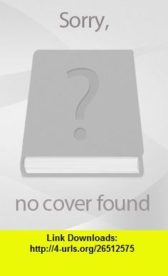 Truth or Dare Janis Reams Hudson ,   ,  , ASIN: B0011MSORW , tutorials , pdf , ebook , torrent , downloads , rapidshare , filesonic , hotfile , megaupload , fileserve