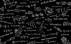 Matematik Ne Demek? - http://nedemek.com.tr/matematik-ne-demek/