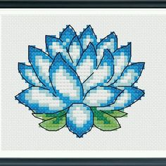Thrilling Designing Your Own Cross Stitch Embroidery Patterns Ideas. Exhilarating Designing Your Own Cross Stitch Embroidery Patterns Ideas. Cross Stitching, Cross Stitch Embroidery, Embroidery Patterns, Hand Embroidery, Embroidery Monogram, Cross Stitch Charts, Cross Stitch Designs, Cross Stitch Patterns, Cross Stitch Flowers Pattern